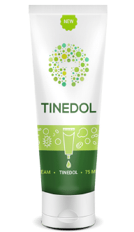 Tinedol What is it?