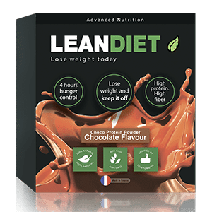 Lean Diet What is it?