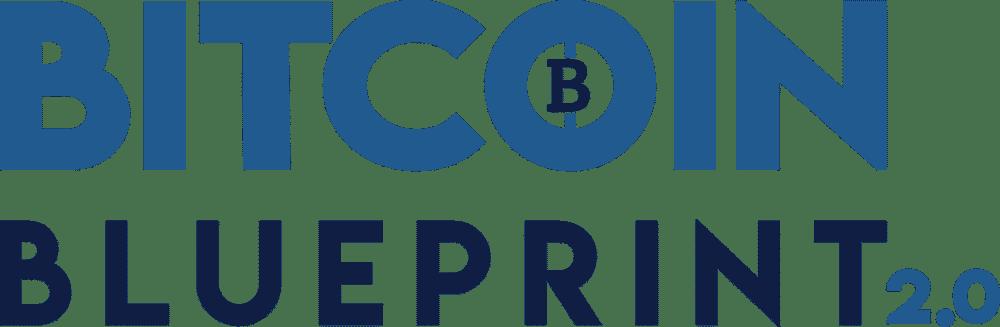 Bitcoin Blueprint Čo je to?