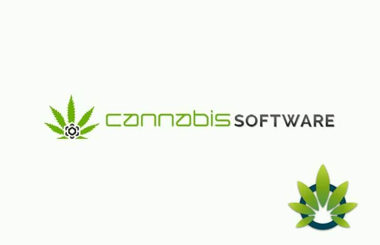 Cannabis Software Que es esto?