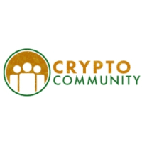 Crypto Community What is it?