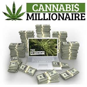 Cannabis Millionaire Je Cannabis Millionaire Legit? Razsodba!