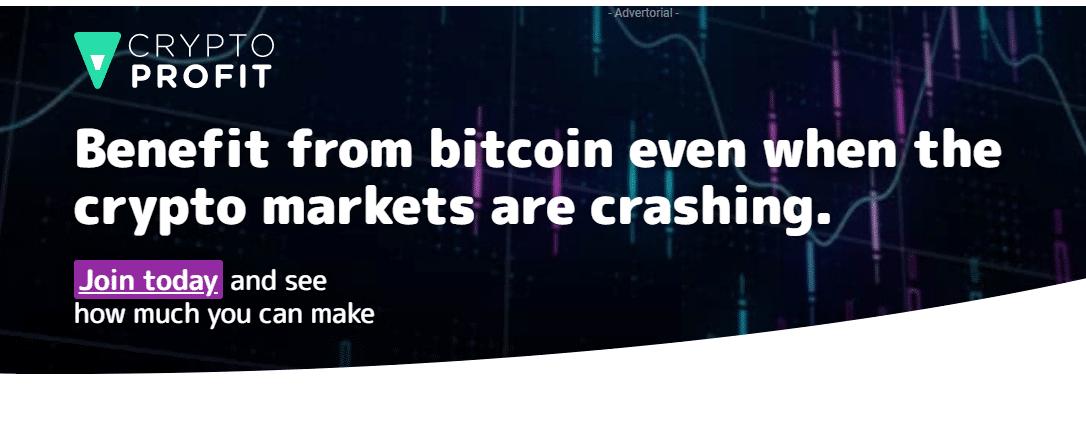 Crypto Profit Is Crypto Profit Legit? The Verdict!