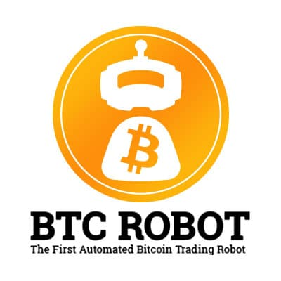 Bitcoin Trade Robot What is it?
