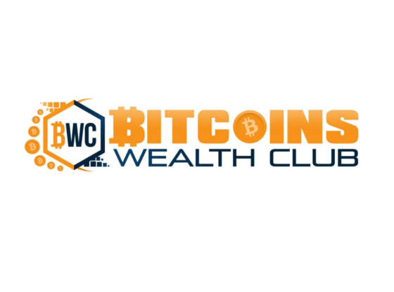 Bitcoin Wealth
