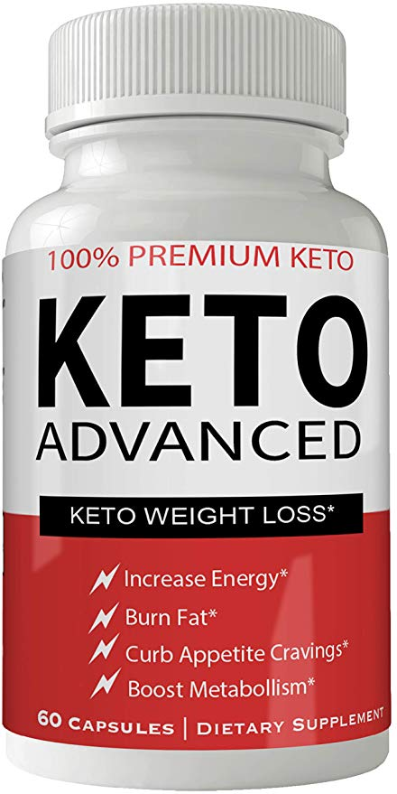 Keto Power What is it?