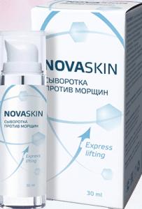 Novaskin What is it?