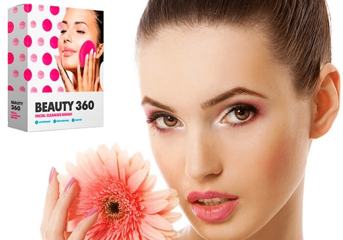 Beauty 360 What is the product?