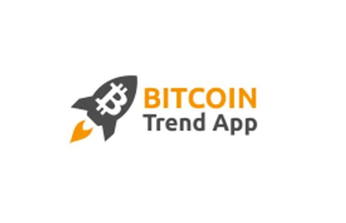 Bitcoin Trend App What is it?