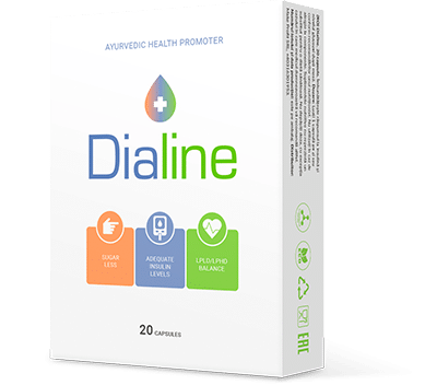 Dialine What is it?