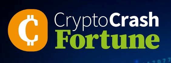 Crypto Crash Fortune What is it?