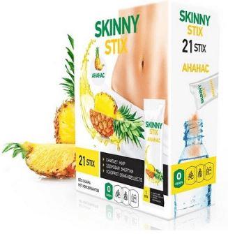 Skinny Stix What is it?