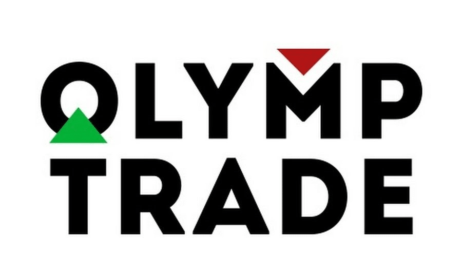 OlympTrade Mis see on?