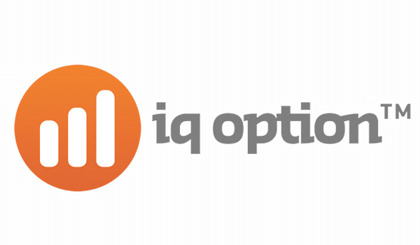 IQ Option What is it?
