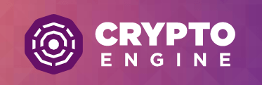 Crypto Engine What is it?