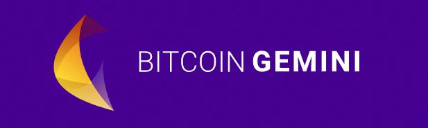 Bitcoin Gemini What is it?