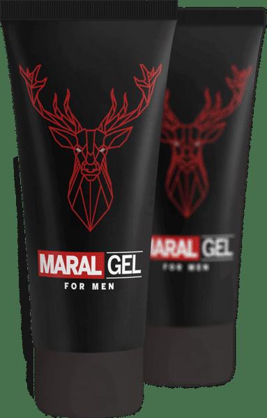 Maral Gel What is it?