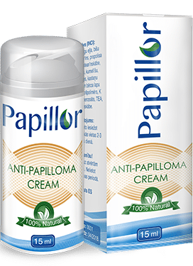 anti papilloma cream)