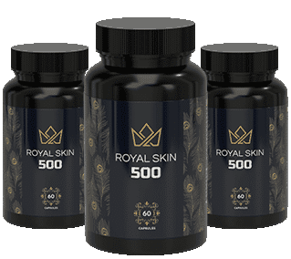 Royal Skin 500 What is it?
