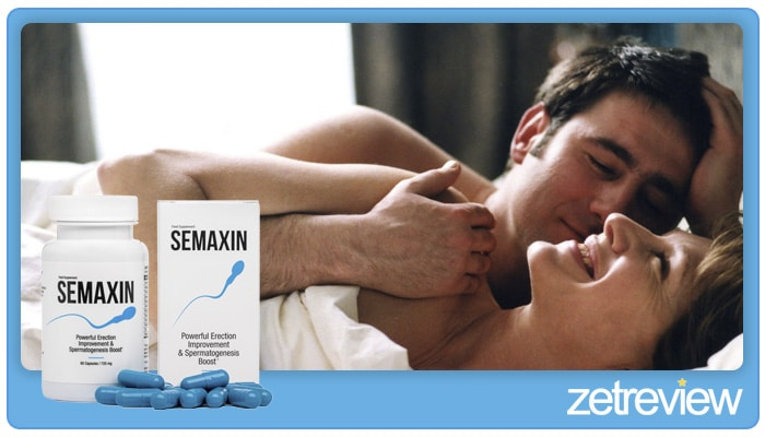 Semaxin What is the product?