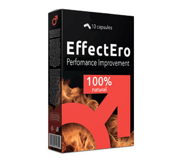 EffectEro What is it?