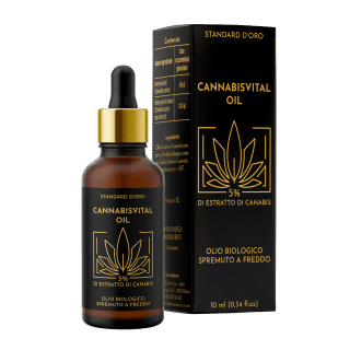 Cannabisvital