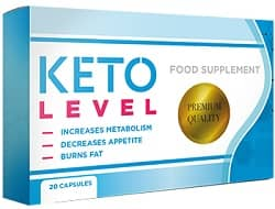 Keto Level What is it?