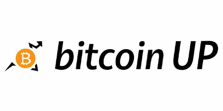 Bitcoin Up What is it?