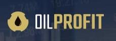 Oil Profit Ce este asta?