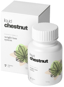 Liquid Chestnut