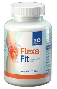 Flexafit Kas tai?