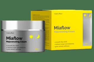 Miaflow What is it?